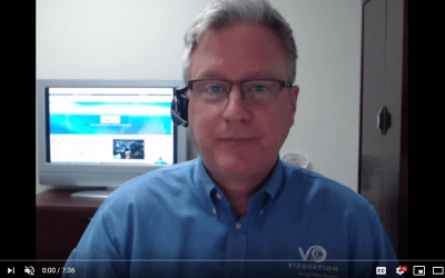 Eliminate Pain Points in IPTV and Digital Signage [Webinar]