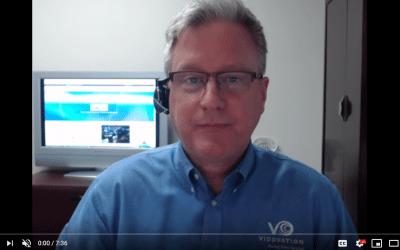Eliminate Pain Points in IPTV and Digital Signage [Webinar]