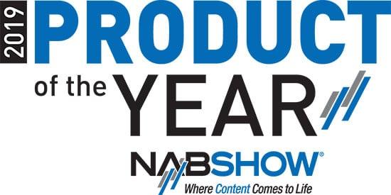 NAB 2019 – See what you missed