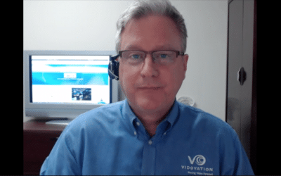 New Webinar- Eliminate Pain Points in IPTV and Digital Signage