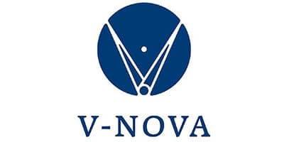 VidOvation and V-Nova Announce Strategic Partnership