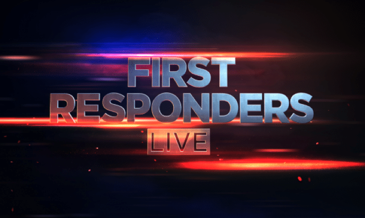 VidOvation's AVIWEST Bonded Cellular System Supports FOX's 'First Responders Live,' From Wolf Entertainment and 44 Blue Productions