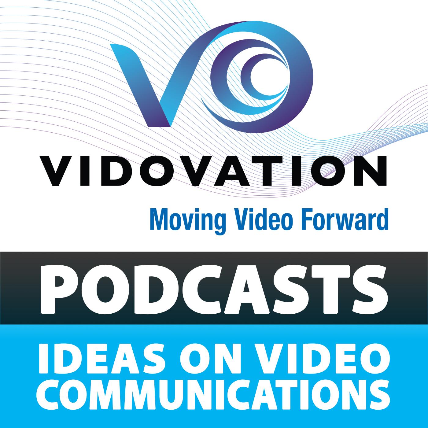 Ideas on Video Communications | Wireless | Cellular | Fiber Optics | IPTV | Video over IP