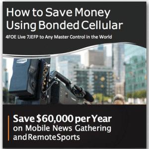 save-money-using-bond-cellular